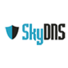 Sky DNS