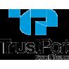 Trust Port