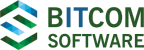 Bitcom Software